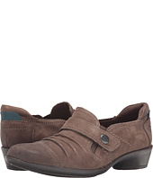 Rockport Cobb Hill Collection - Cobb Hill Nadine