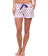 Jane & Bleecker - Batiste Shorts 357900