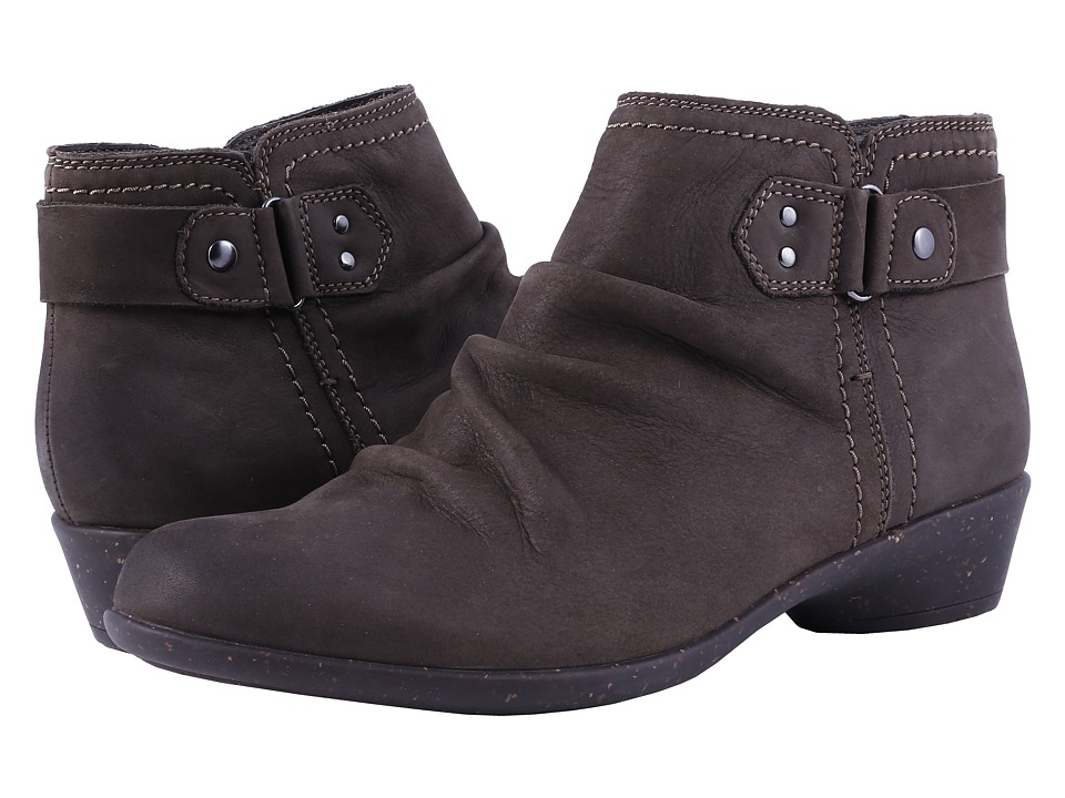 Rockport Cobb Hill Nicole (Spruce) Women