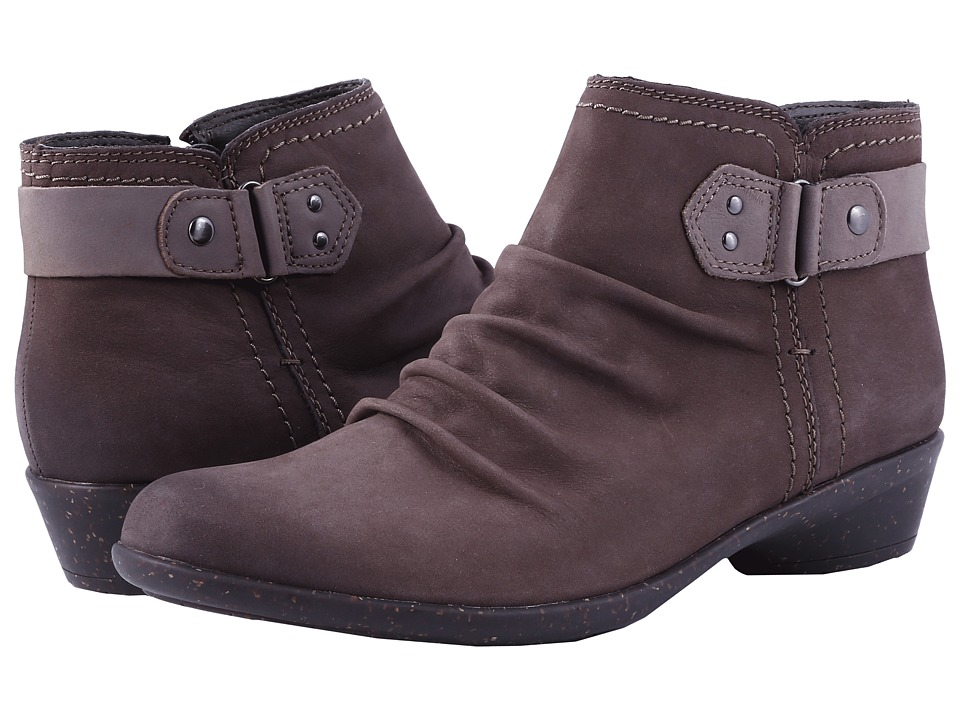 Rockport Cobb Hill Nicole (Stone) Women