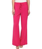 Calvin Klein - Woven Pants w/ Pockets