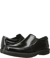 Nunn Bush - Madison Street Moc Toe Slip-On