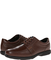 Nunn Bush - Carlin Moc Toe Oxford