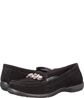 VIONIC - Charm Pacific Loafer