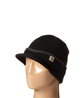 Carhartt - Marshfield Hat