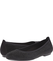 VIONIC - Spark Willow Ballet Flat