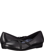 VIONIC - Solace Dakota Low Wedge