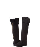Ivanka Trump Kids - Mix It Stretch Boot (Little Kid/Big Kid)