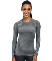 Smartwool - NTS Mid 250 Pattern Crew Top