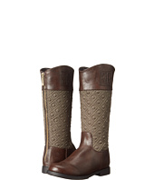 Ivanka Trump Kids - Quilty Tall Boot (Little Kid/Big Kid)