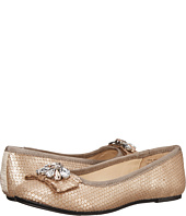 Ivanka Trump Kids - Opera Sparkle (Little Kid/Big Kid)