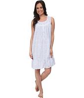 Eileen West - Summer Days Short Gown