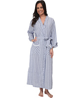 Eileen West - Summer Days Ballet Wrap Robe