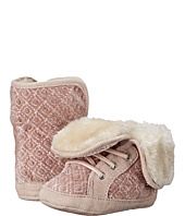 Ivanka Trump Kids - Baby Cozy (Infant/Toddler)