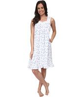 Eileen West - Seaside Short Gown
