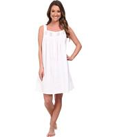 Eileen West - Muir Beach Bliss Short Gown