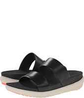 FitFlop - Loosh Slide Leather