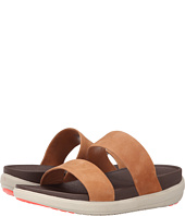 FitFlop - Loosh Slide Nubuck