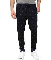 G-Star - Davin 3D Sweat Pants
