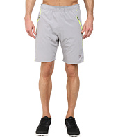 2(X)IST - Trainer Tech Shorts