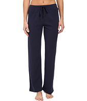 LAUREN Ralph Lauren - Lounge Long Pants