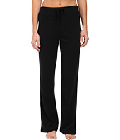 LAUREN by Ralph Lauren - Lounge Long Pants