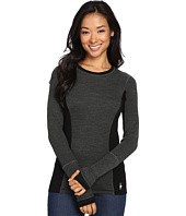 Smartwool - PhD® Light Long Sleeve Shirt