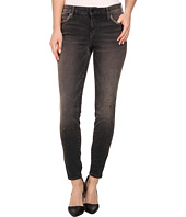 CJ by Cookie Johnson - Wisdom Ankle Skinny in Hataway