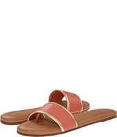 Yosi Samra - Rory Soft Leather Sandal