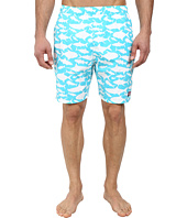 Vineyard Vines - School of Fish Chappy