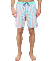 Vineyard Vines - Striped Cabana Shorts