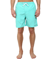 Vineyard Vines - Solid Cabana Shorts