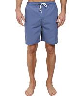 Vineyard Vines - Solid Cabana Shorts