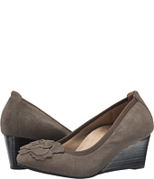 VIONIC - Elevated Hayes Wedge