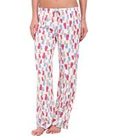 Jockey - Printed Long Pants
