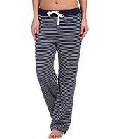 Jockey - Striped Long Pants