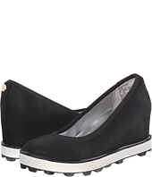 Stuart Weitzman Kids - Ariana Clare (Little Kid/Big Kid)