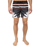 Diesel - Mark-E Shorts KAID