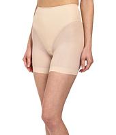 Wacoal - Ultimate Smoother Long Leg Shaper
