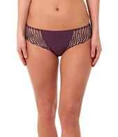 Wacoal - La Femme Bikini 841217