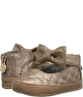 Stuart Weitzman Kids - Baby Nantucket (Infant/Toddler)