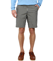 Ben Sherman - Small Check Shorts MG11439