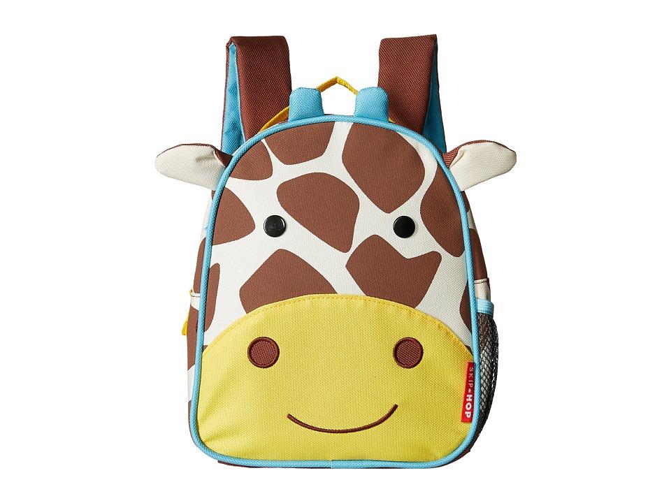 Skip Hop - Zoo Safety Harness (Giraffe) Bags