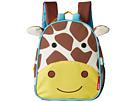 Skip Hop Zoo Safety Harness (Giraffe)