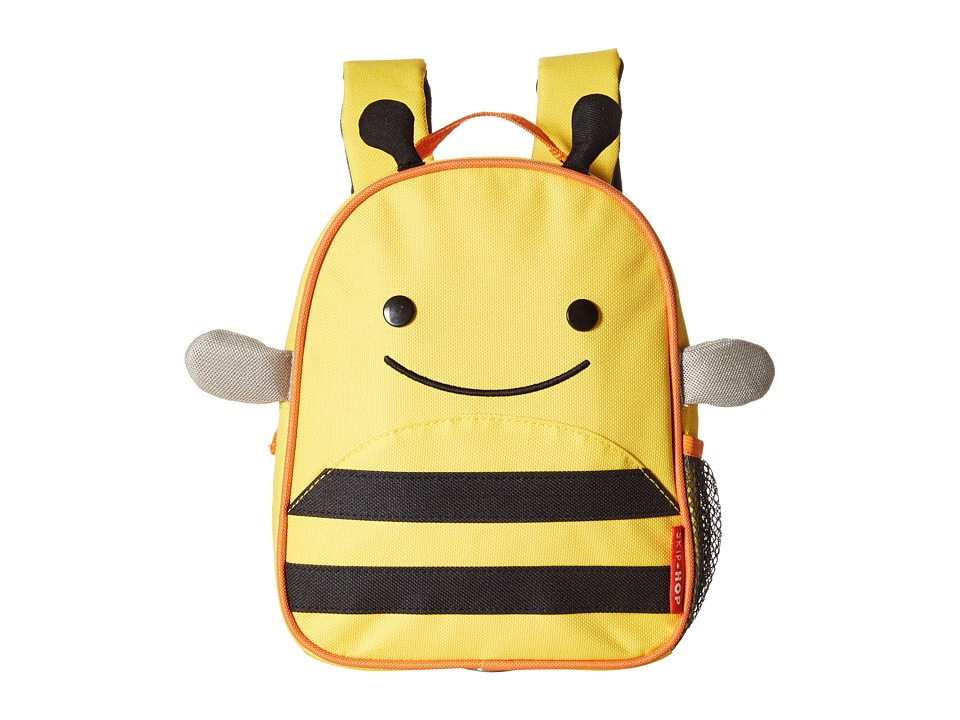 Skip Hop - Zoo Safety Harness (Bee) Bags