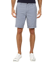 Ben Sherman - Classic Oxford Shorts MG11600