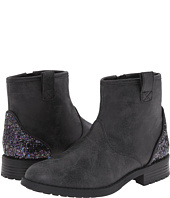 Elie Tahari Kids - Ellie Westie Bootie (Little Kid/Big Kid)