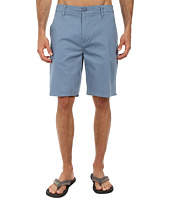 Rip Curl - Epic Stretch Chino Walkshorts
