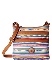 Relic - Erica North/South Top Zip Crossbody
