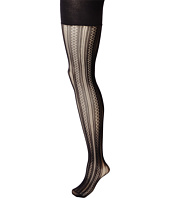 Spanx - Case In Pointelle Shaping Tights